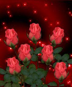 http://4.bp.blogspot.com/-eLjh-s_TswI/VpuOGGJZpMI/AAAAAAAAK3M/bKt2pdVy8YQ/s1600/R114.gif