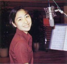 Kimi no Happy birthday ♪ ♪ - Shavadava ////