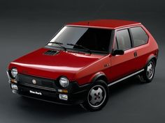 Images of Fiat Ritmo Abarth - Free pictures of Fiat Ritmo Abarth for your desktop. HD wallpaper for backgrounds Fiat Ritmo Abarth car tuning Fiat Ritmo Abarth and concept car Fiat Ritmo Abarth wallpapers. Fiat Abarth, Fiat 500, Rally Car, Car Car, Retro Cars, Vintage Cars, Maserati, Ferrari, Mopar