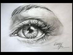 dit is mijn filmpje die k heb gebruikt om een oog te tekenen, k vond deze opdracht best wel leuk om te doen omdat k eerst nog niet zo goed wist hoe k dat moest tekenen en k heb nu best wel veel geleerd hoe k dingen moet tekenen bijvoorbeeld hoe k moet arceren enzv.