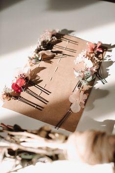CITA PREVIA: 94 430 08 87 - HORARIO: Lunes-Viernes:10-13,30h y 17,30-20h. SÁBADOS: 10-13,30h. -   DIRECCIÓN: Maidagan 3- GETXO(BIZKAIA),  Metro: BIDEZABAL Email:info@novelle.es REDES SOCIALES:@nove… Gift Wrapping, Floral Crowns, Hair Combs, Schedule, Quote, Friday, Headpieces, Social Networks, Gift Wrapping Paper