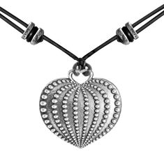 Necklace   Imperial Heart