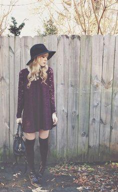Shop this look on Kaleidoscope (dress, hat) http://kalei.do/XHkdqmRIVyxyj2aZ