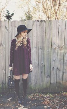 Shop this look on Kaleidoscope (dress, hat) http://kalei.do/XHkdqmRIVyxyj2aZ