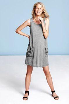 Buy Pocket Dress (Maternity) online today at Next: Australia