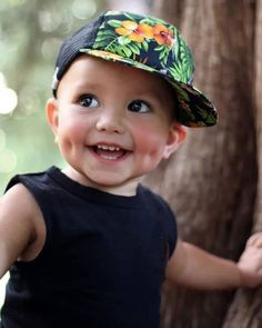 Ideas Cute Baby With Dimples Kids Cute Little Baby, Baby Kind, Little Babies, Baby Love, Cute Babies, Baby Baby, Precious Children, Beautiful Children, Beautiful Babies