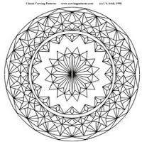 Afbeeldingsresultaat voor chip carving designs