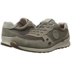 3007866-p-2x Best Deal MM6 Maison Margiela  Shearling Trim Sneaker (Anthracite/Beige Teddy) Women's Shoes