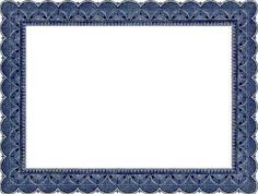 Free Certificate Border Templates For Word Linda Schuette Lspschuette On Pinterest