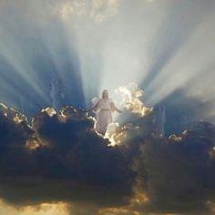 My Lord & Savior