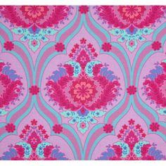 jennifer paganelli crazy love - love this fabric