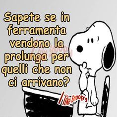 I like Snoopy Jolie Phrase, Snoopy Quotes, Italian Quotes, Snoopy And Woodstock, Sarcastic Quotes, Meaningful Quotes, Vignettes, Charlie Brown, Life Lessons