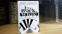 Sleight Of Hand, The Spectator, The Book, Mystery, Ebooks, Facts, Black And White, Black N White, Black White