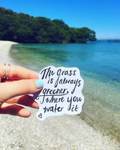 Sometimes Quotes, I Am Quotes, Hope Quotes, Lyric Quotes, Best Quotes, Awesome Quotes, Qoutes, Lyrics, Kristina Webb