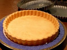 Sweets Recipes, Cooking Recipes, Puff And Pie, Matcha, Tart, Deserts, Yummy Food, Bread, Baking