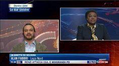 IMMIGRATI, FABBRI candidato lega nord per la regione emilia romagna: MIO COMUNE Bondeno FE sara' MARE NOSTRUM-FREE. COSì, ORA, ANCHE LA REGIONE :: notizielavocedelweb