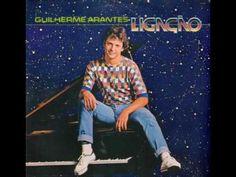 1983 - Guilherme Arantes - Pedacinhos