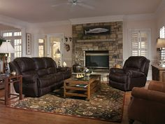 Goods Furniture Store Kewanee Il   Best Paint For Wood Furniture Check More  At Http: