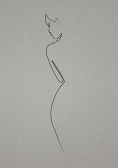 simple lines: FREDERIC FOREST