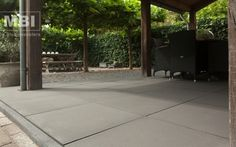 Sierbestrating Terratops Sidewalk, Side Walkway, Walkway, Walkways, Pavement