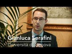 CONVEGNO IL TRATTAMENTO DELLE DEPRESSIONI: G. Serafini, Asse intestino c...