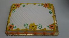 Cakes, Create, Desserts, Food, Tailgate Desserts, Deserts, Cake Makers, Kuchen, Essen