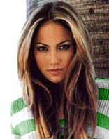 Amy lisiecki stymie723 on pinterest face framing highlights jennifer lopez sedu hairstyles solutioingenieria Choice Image