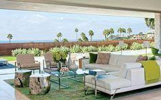 Outstanding Interior Designers Living Room Decoration | See more @ http://diningandlivingroom.com/outstading-interior-designers-living-room-decoration/