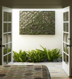 Ames_med_111122  Garden Art Vertical Succulents