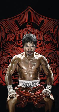 Mike Tyson Discover Manny Pacquiao Artwork 1 by Sheraz A Manny Pacquiao Artwork 1 Painting by Sheraz A Dope Cartoon Art, Dope Cartoons, Manny Pacquiao, Mike Tyson, Dojo, The Rock Wrestler, Boxing Images, Nike Poster, Boxing Posters