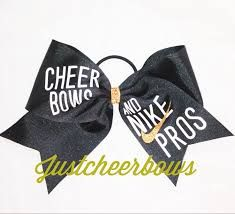 cheerbows - Google Search
