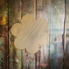 FLOWER Wooden Cutout Unfinished   Wooden Blanks, Wooden Shapes, Wooden  Wreath Shapes, Wooden Door Hangers, Shape Blanks