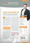 Das sagen die Leser über den kostenfreien Börsenbrief Böhms DAX-Strategie: http://www.lettertest.de/boersenbriefe/boehms-dax-strategie/bewertungen