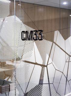 cae_sinalizar11 - Pinned by : Idea Concept Design.nl #manifestation