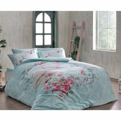 Taç Lilyana Double Bed Set Fashion Your Home with bed sets Double Bedding Sets, Best Bedding Sets, Hotel Collection Bedding, Bed Styling, Luxury Bedding, Mattress, Comforters, Like4like, Blanket