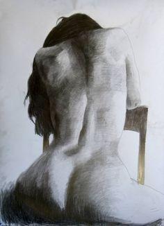 Soso Kumsiashvili - nude