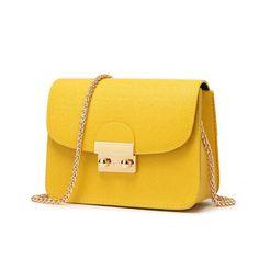 Women Bags Summer Handbag Fashion Brand Famous Designer Mini Shoulder Bag Woman Chain Crossbody Bag Messenger Handbag Bolso