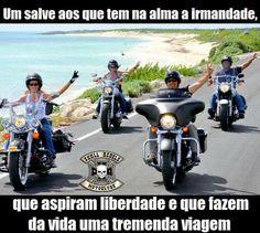 261 Melhores Imagens De Frases De Motociclistas Future Tense