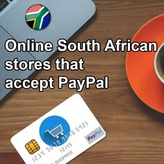 You can pay with PayPal on these online South African shops South African Shop, Afrikaans, Behind The Scenes, About Me Blog, Shops, Articles, Tents, Retail, Retail Stores