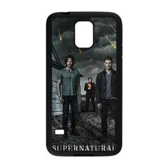 Supernatural fashion Cell Phone Case for Samsung Galaxy S5 Unknown http://www.amazon.com/dp/B00QKUEECO/ref=cm_sw_r_pi_dp_MBeewb0WSRQPP