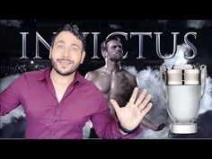 Narciso Salazar - YouTube Paco Rabanne, Youtube, Fictional Characters, Bay Leaves, Fragrance, Report Cards, Fantasy Characters, Youtubers, Youtube Movies