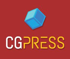CGPress delivers the latest news on the CG industry, 3D software, tutorials, videos, animation, reviews, VFX productions and more.