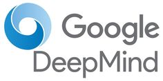 #DeepMind forms a #Research Group Focused on #AI #Ethics by Scott Amyx. https://scottamyx.com/2017/11/01/deepmind-ai-ethics-research/ #privacy #data #challenges #NHS #DMES