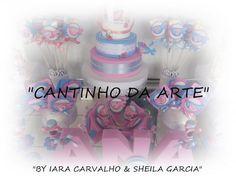 CANTINHO DA ARTE - CURSO VIRTUAL FESTA PROVENÇAL EM E.V.A - PASSARINHO