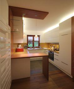 Küchentheke-Innenarchitekt-eswerderaum1.jpg (2845×3465)