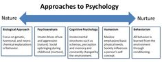 Developmental And Child Psychology how many subjects can you pick in college