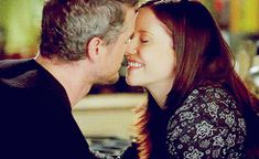 1k ** Grey's Anatomy lexie grey mark sloan mark x lexie slexie mine: grey's anatomy fangirlchallenge otp: we're meant to be mine: mark and lexie