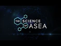 Fantastic video about a remarkable, game-changer product. The Science Behind ASEA's Revolutionary Products   ASEA