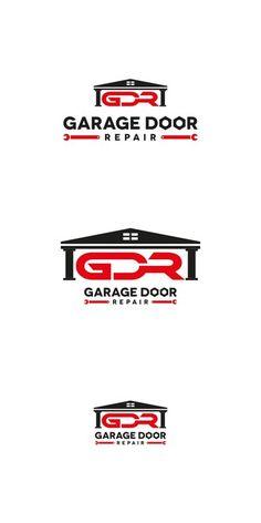 Create a logo for an established Garage door repair company. by 100% ORIGINAL