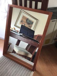 $3.000 - Espejo